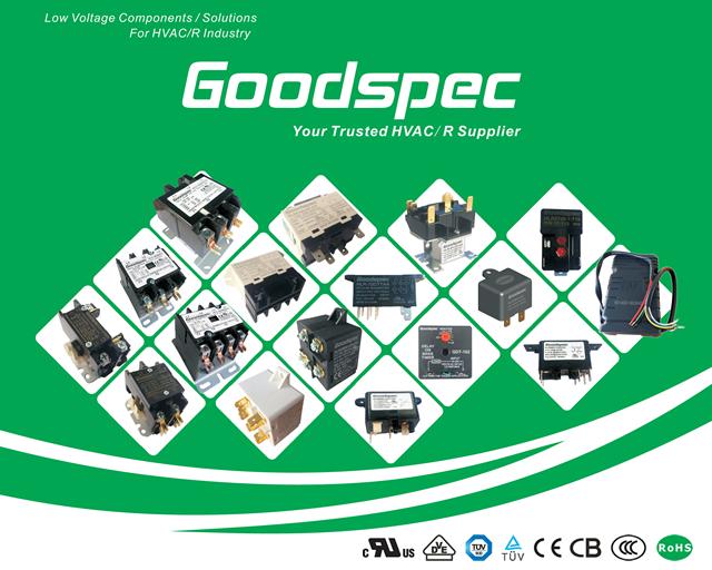 GOODSPEC2017_8月定稿-1